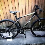 GT hardtail MTB, Service,Mobile Bike Repair, Sutton Coldfield, Tamworth, Birmingham, Mobile Shop