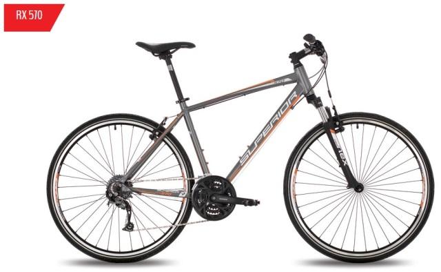 crosssport rx570